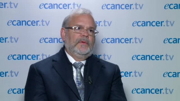 The role of society in guiding cancer policy ( Dr Carlos José Castro Espinosa - Liga Colombiana contra el Cancer, Bogota, Colombia )