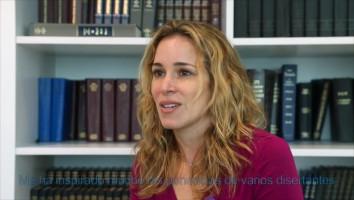 Control de tratamientos contra el Cáncer ( Dra Erin Kobetz -  Associate Director for Cancer Control, Sylvester Comprehensive Cancer Center Miami, USA )