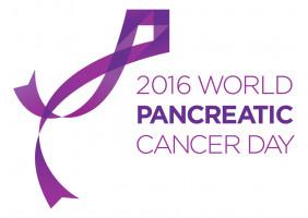 17 de Noviembre - Día Mundial del Cáncer de Páncreas