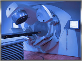 SABCS 2019: Partial breast irradiation may be as effective as whole breast irradiation in preventing recurrence in patients with early breast cancer