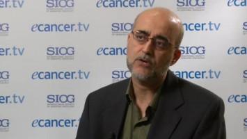 Exercise, neurodegeneration and prostate cancer ( Dr Shabbir Alibhai - Princess Margaret Cancer Centre, Toronto, Canada )