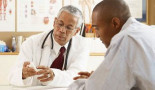 695-research-engagement-among-black-men-with-prostate-cancer