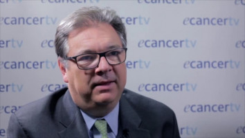 Oncología de precisión, situación actual ( Dr Antonio Llombart Cussac -  Hospital Arnau de Vilanova, Valencia, España )