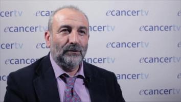 Medicina biomolecular y la definición de su técnica ( Dr Antonio Ferrández Izquierdo -  Hospital Clínico de Valencia, España )