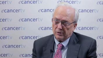 Abordaje multidisciplinar del diagnóstico histológico y molecular del cáncer ( Dr Carlos Camps - Hospital General Universitario de Valencia, España )