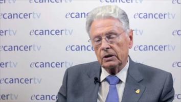 Objetivos de la biología molecular ( Prof. Antonio Llombart Bosch - Presidente Real Academia de Medicina  & Instituto Valenciano de Oncología, España )