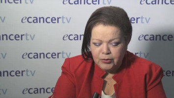 Situación actual del cáncer en Venezuela ( Dra Thais Morella Rebolledo - Universidad Central de Venezuela, Venezuela )