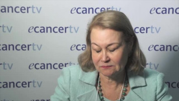 Situación actual de la radioterapia en Colombia ( Dra Rosalba Ospino Peña - Radioterapia Oncología Marly, INC Colombia )