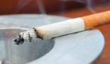 Dejar de fumar tras el diagnóstico de cáncer de pulmón puede alargar la vida sin que el cáncer reaparezca