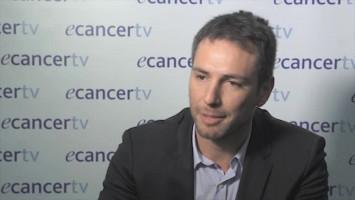 SBRT en Cáncer de próstata ( Dr Pietro Betolli - FALP, Chile )