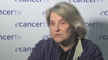 Terapia de protones y/o radioterapia de fotones avanzada ( Dra Berta Roth - Instituto Angel Roffo UBA, Argentina )