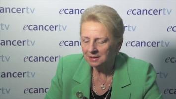 CDIS tratamiento radiante ¿ es evitable? ( Dra Luisa Rafailovici - Sociedad Argentina de terapia Radiante Oncológica, Argentina )