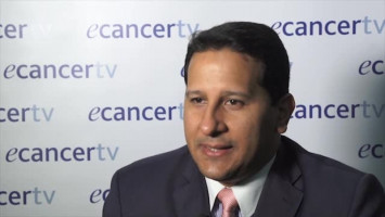 Avances en radioterapia -  Experiencia Latinoamericana ( Dr Keith Britton - Centro Internacional de Radioterapia Oncológica, Panamá )