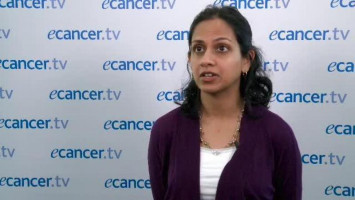 Anti CD22 CAR T cell therapy for relapsed paediatric ALL ( Dr Nirali Shah - National Cancer Institute, Bethesda, USA )