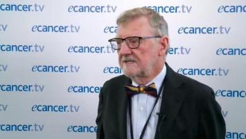 A new spin on leukaemia therapy ( Prof Armand Keating - University of Toronto, Toronto, Canada )