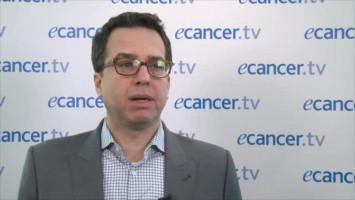 Pacritinib versus best available therapy for low platelet Myelofibrosis ( Dr John Mascarenhas - Mount Sinai School of Medicine New York, USA )