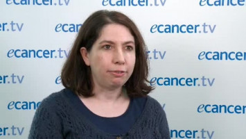 Dose reduction of TKIs for CML patients with deep molecular response ( Prof Mhairi Copland - University of Glasgow, Glasgow, UK )