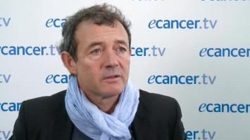 TKI cessation for CML patients with deep molecular response: an update from the EURO-SKI trial ( Dr Francois-Xavier Mahon - Université Bordeaux, Bordeaux, France )