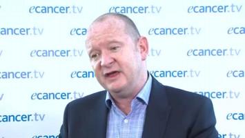 Obinutuzumab extends PFS for follicular lymphoma in GALLIUM trial ( Dr Andrew Davies - University of Southampton, Southampton, UK )