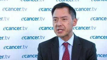 Venetoclax plus cytarabine in elderly AML patients ( Dr Andrew Wei - Alfred Hospital, Melbourne, Australia )