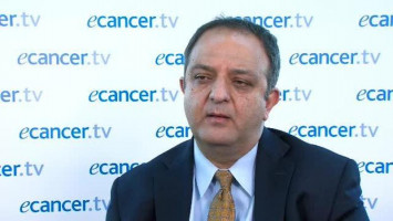 ASH 2016: AML, CLL and leukaemogenesis latest ( Dr Farhad Ravandi - MD Anderson Cancer Center, Houston, USA )