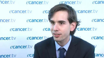 Clinical updates for guadecitabine and vorinostat ( Dr Guillermo Montalbán Bravo - MD Anderson Cancer Center, Houston, USA )
