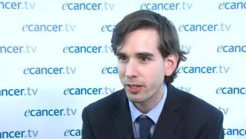 Pure erythroid leukaemias ( Dr Guillermo Montalbán Bravo - MD Anderson Cancer Center, Houston, USA )