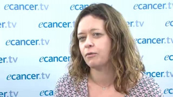 Thromboembolytic risks of central venous catheters in paediatric patients ( Dr Julie Jaffray - Children's Center for Cancer, Los Angeles, USA )