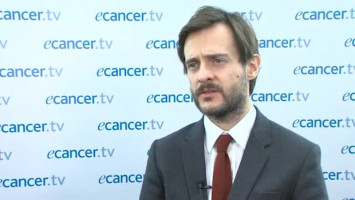 Highlights in myeloid leukaemia research from ASH 2016 ( Dr Luca Mazzarella - European Institute of Oncology, Milan, Italy )