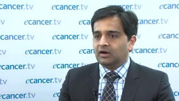 Azacitidine plus nivolumab against acute myeloid leukaemia ( Prof Naval Daver - MD Anderson Cancer Center, Houston, USA )