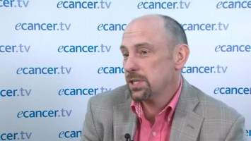 TCA cycle inhibition by CPI-613 increases chemo sensitivity in older AML patients ( Dr Timothy Pardee - Wake Forest Baptist Medical Center, Winston-Salem, USA )