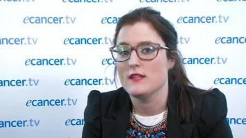 Impacto de la secuenciación de próxima generación en la elección de tratamiento para MDS ( Dra Ana Alfonso Pierola - MD Anderson Cancer Center, Houston, USA )