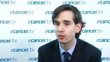 Leucemia eritroide pura ( Dr Guillermo Montalbán Bravo - MD Anderson Cancer Center, Houston, USA )