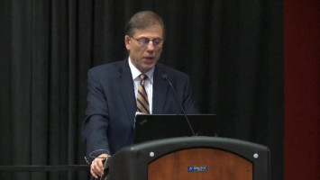 Extended adjuvant endrocine therapy with letrozole after aromatase inhibition ( Dr Terry Mamounas - UF Health Center, Orlando, USA )