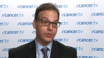 Everolimus extends PFS for HR positive, HER2 negative breast cancer ( Dr Noah Kornblum - Montefiore Medical Center, New York, USA )