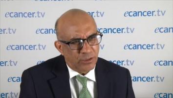 Aspectos generales del cáncer gástrico en Colombia ( Dr Willian Otero - Universidad Nacional de Colombia, Bogotá, Colombia )
