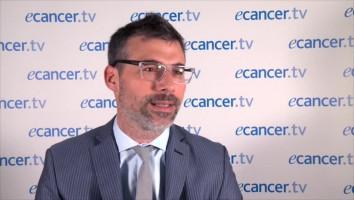 Hipofraccionamiento en cáncer de próstata ( Dr Pablo Castro Peña - Instituto de Radioterapia - Fundación Marie Curie, Argentina )