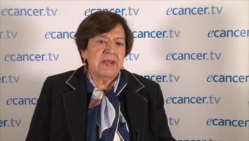 VPH en la etiología del cáncer ginecológico ( Dra Nubia Muñoz -IARC, Lyon, Francia )