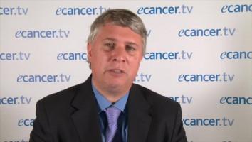 El cáncer gástrico desde la óptica del oncólogo clínico ( Dr Christian Caglevic - FALP, Santiago de Chile )