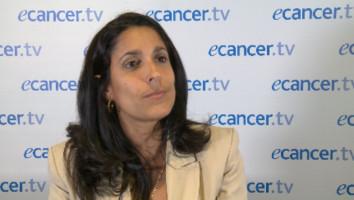 CIMAvax-EGF: un acercamiento a su mecanismo de acción y principales resultados ( Dra Danay Saavedra - Centro de Inmunología Molecular, CIM, Cuba )