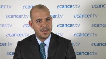Re-Irradiación en cáncer de próstata ( Dr Carlos Buelvas Perez - OCGN, Cartagena, Colombia )