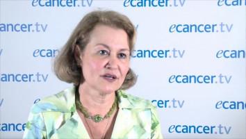 Radioterapia de rescate en recaída post-prostatectomía ( Dra Rosalba Ospino Peña - Oncología Marly - INC, Colombia )