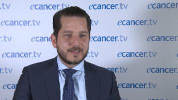 Avances terapeúticos en el manejo sistémico de cáncer de mama ( Dr Michel Velez - Memorial Cancer Institute Miami USA )