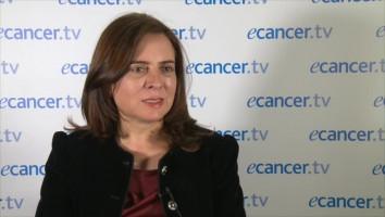 Pruebas ADN VPH desafíos en la práctica clínica ( Dra Natascha Ortiz - Liga Colombiana Contra el Cáncer, Colombia )