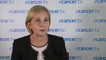 Indicaciones de Radiocirugía ( Dra Beatriz Amendola - Innovative Cancer Institute, Miami USA )