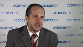 Epidemiología y planes de prevención en América Latina ( Dr Marcelo Blanco Villaba - Presidente Sociedad Argentina de Cancerología, Argentina )