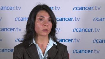 Diagnóstico integral de las gammapatías monoclonales ( Dra Rocío Orduz - Organización Sanitas Internacional, Bogotá, Colombia )