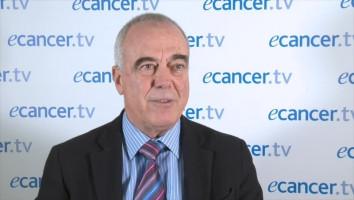 Radiocirugía de pulmón ( Dr Luis Larrea - Jefe Radioterapia Hospitales NISA, España )