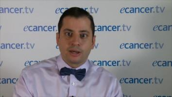 Curso Contorneo Nuevas Tecnologías ( Alejandro Iglesias CMD - Innovative Cancer Institute, Florida, USA )