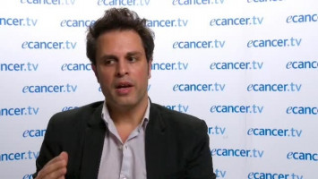 Matched mutations in the progression of metastatic breast cancer ( Dr Ofir Cohen - Broad Institute of MIT and Harvard, Cambridge, USA )